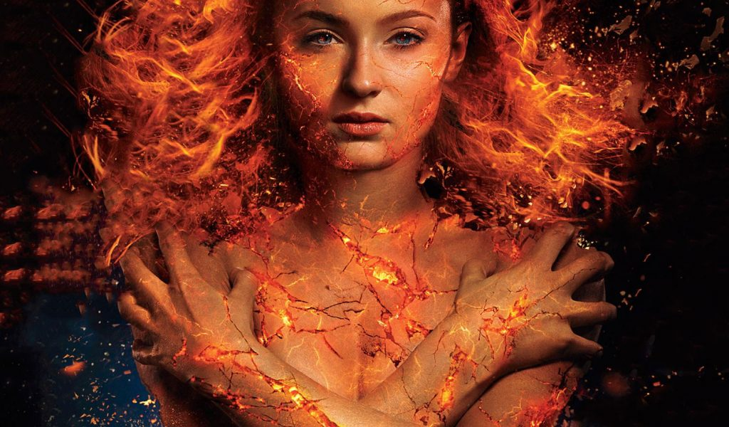 x_men_dark_phoenix