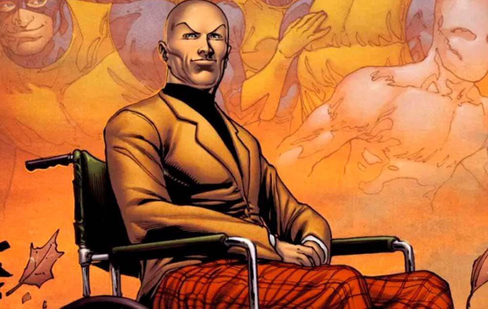 10-personagens-dos-quadrinhos-que-possuem-deficiência
