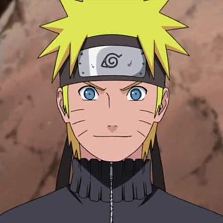 Naruto Shippuden foi exibido de 2007 a 2017