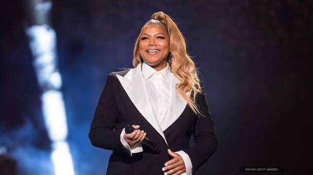 Queen-Latifah-Supports-Jussie-Smollet-Amid-Alleged-Scandal.jpg