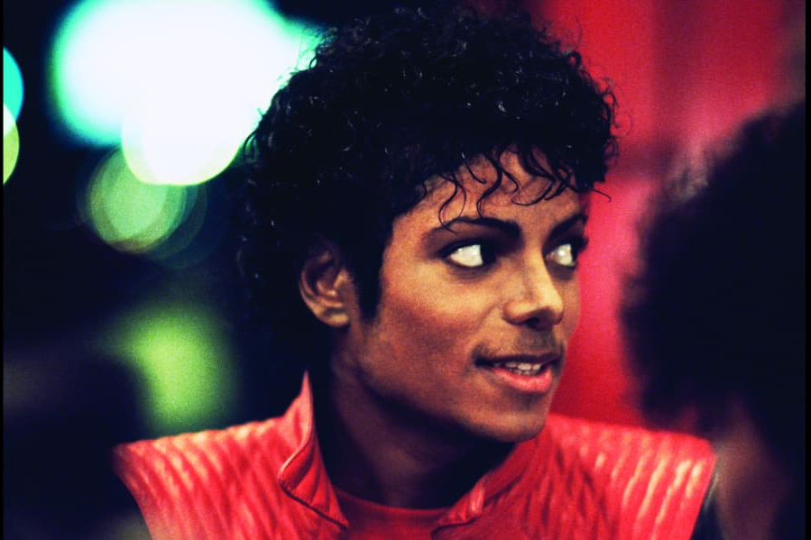https___cdn.cnn.com_cnnnext_dam_assets_151113102135-03-tbt-michael-jackson-thriller-restricted