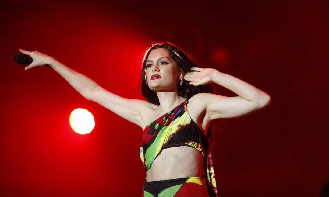 x84887642_SC-Rio-de-Janeiro-RJ-29-09-2019-Rock-in-Rio-2019Show-da-cantora-Jessie-J-no-Palco-Su.jpg.pagespeed.ic.KlRho20aY6